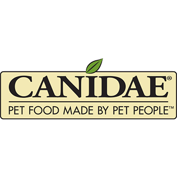 Canidae, Pet Food Made by Pet People