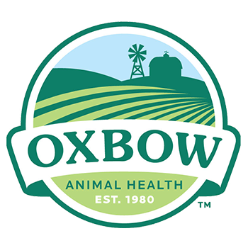 Oxbow Animal Health, Established in 1980