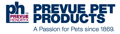 Prevue Pet Products, A Passion for Pets since 1869.