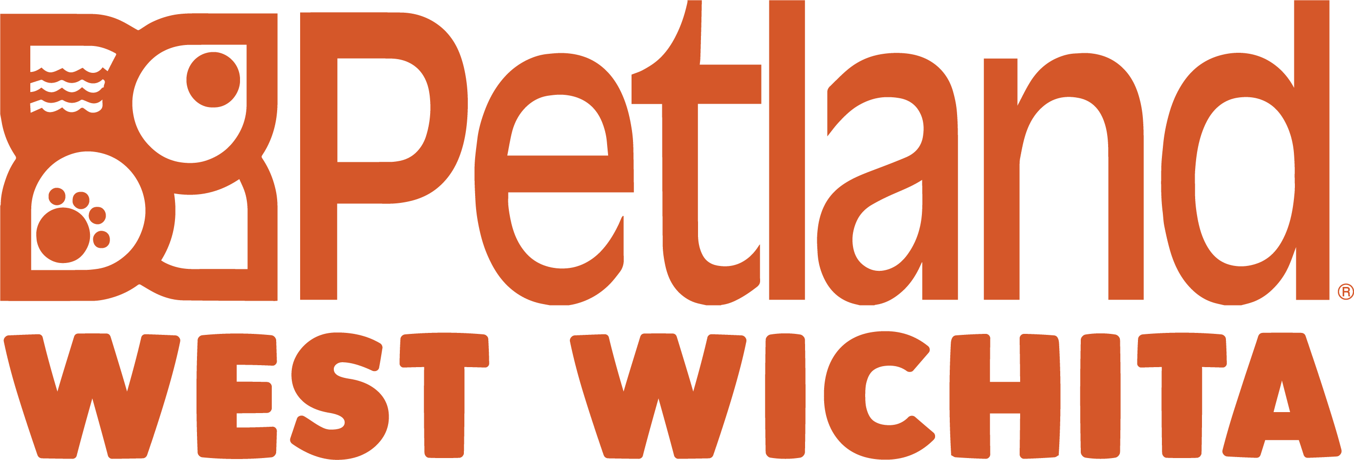 Petland West Wichita