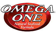 Omega One, Natural Seafood Formula