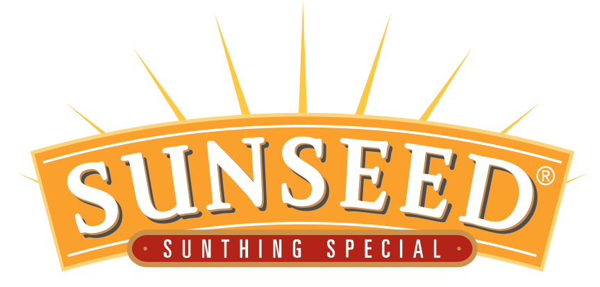 SunSeed, Sunthing Special